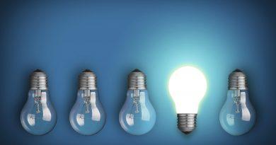 Cinq inventions écologiques totalement insolites