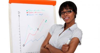 Les femmes plus réceptives à la science climatique que les hommes