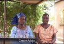En Afrique de l'Ouest, des jeunes en soif de changer le monde