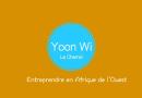 Yoon-wi : regard sur ces jeunes africains qui réinventent leur continent
