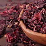 9 aliments africains connus pour leurs vertus thérapeutiques