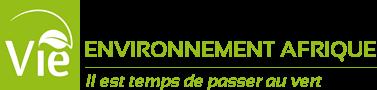 Environnement Afrique