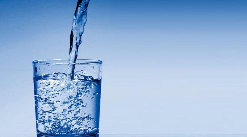 Canicule : pourquoi le sel peut être un bon allié contre la déshydratation