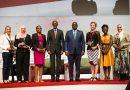 """Next Einstein Forum : """"L'Afrique est la Chine du futur"""", explique le physicien Vincent Rivasseau"""