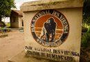 6 membres du parc national des Virunga tués par un groupe armé en RDC