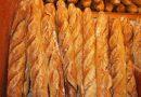 Au Sénégal pour une incorporation des céréales locales dans la composition de la farine de pain