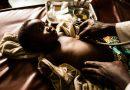 Kasaï : 770 000 enfants de moins de 5 ans souffrent de malnutrition aiguë