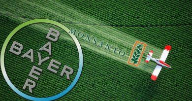 Bayer va abandonner la marque Monsanto