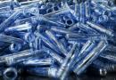 L'industrie plastique toujours florissante, malgré les critiques