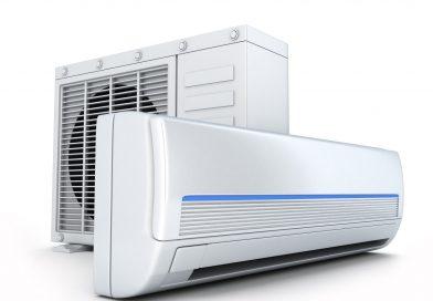La climatisation nous rend-elle vraiment malades ?