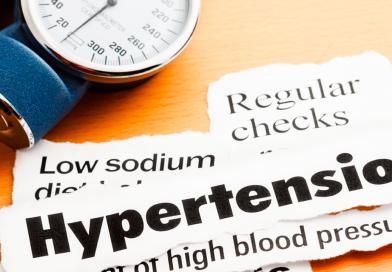 L'hypertension artérielle, une « tueuse silencieuse »