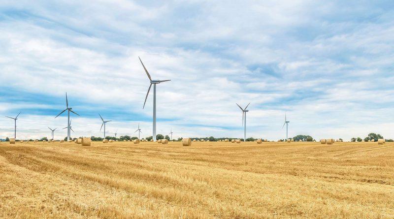 Quels sont les cinq types d'énergies renouvelables ?