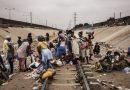 En Angola, la rue attend toujours son « miracle économique »