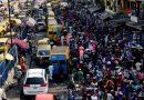 Le Nigéria, bombe à retardement démographique