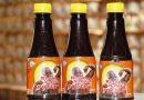En Zambie, retrait d'une boisson aphrodisiaque un peu trop efficace…