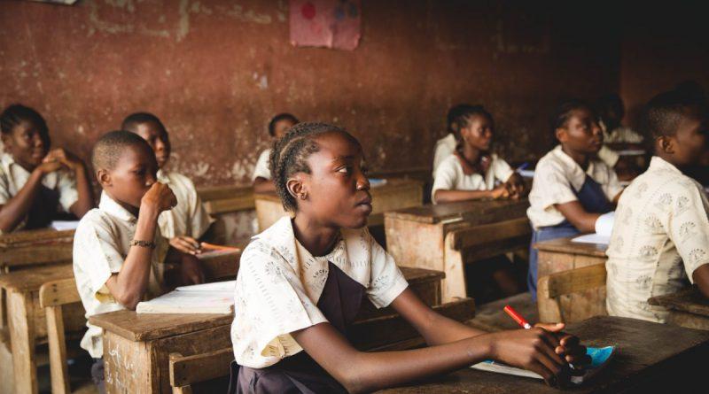 UN OUTIL NUMÉRIQUE POUR TRADUIRE 2000 LANGUES AFRICAINES