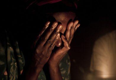 L'AFRIQUE DE L'OUEST, RÉGION PARTICULIÈREMENT INÉGALITAIRE ET PARTIE POUR LE RESTER