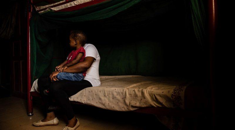 MIGRANTS: LA RÉINTÉGRATION DIFFICILE AU LENDEMAIN DU CAUCHEMAR LIBYEN