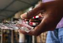 EN AFRIQUE DE L'OUEST, LE TRAFIC DE FAUX MÉDICAMENTS RESTE UN FLÉAU