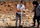 [SÉNÉGAL] DÉCHETS MÉDICAUX SUR DES PLAGES : LES IMAGES DE L'HORREUR… UN HÔPITAL PRIS EN FLAGRANT DÉLIT