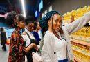 PETIT COMMERCE, FRANCHISES, GRANDE DISTRIBUTION : LA CONSOMMATION AFRICAINE EN MUTATION