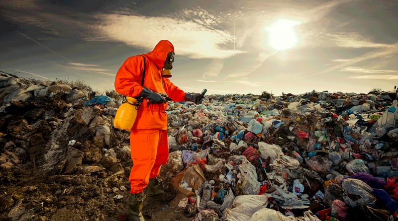 SÉNÉGAL : LETTRE OUVERTE AU MINISTRE DE L'ENVIRONNEMENT ET DU DÉVELOPPEMENT DURABLE SUR LA NOUVELLE LOI SÉNÉGALAISE INTERDISANT LES SACHETS PLASTIQUES