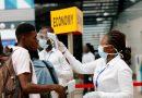 CORONAVIRUS : POURQUOI L'AFRIQUE TIENT BON, SANS CRIER VICTOIRE
