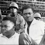 60E ANNIVERSAIRE DE L'INDÉPENDANCE DU CONGO: PATRICE LUMUMBA, ICÔNE INUSABLE DES LUTTES ANTICOLONIALES