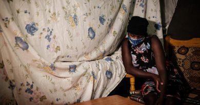 KENYA : LES GROSSESSES D'ADOLESCENTES EN HAUSSE À CAUSE DU COVID-19