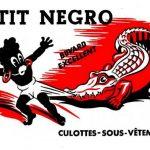 BOUGNOUL, FATMA, YOUPIN, NÉGRO : L'ADN DES MOTS RACISTES RÉVÉLÉ