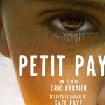 LE GÉNOCIDE VU PAR UN ENFANT : « PETIT PAYS » DE GAËL FAYE, SUR GRAND ÉCRAN
