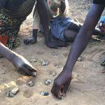 POLLUTION AU PLOMB: PLAINTE COLLECTIVE CONTRE UN GÉANT MINIER EN ZAMBIE