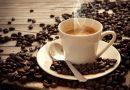 DES SCIENTIFIQUES NOUS CONSEILLENT DE BOIRE LE CAFÉ APRÈS LE PETIT-DÉJEUNER… ET PAS AVANT