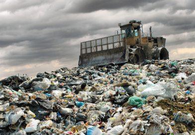 AFRIQUE SUBSAHARIENNE: LE CASSE-TÊTE DES DÉCHETS DE RUE