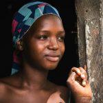 DROITS DES FEMMES EN AFRIQUE DE L'OUEST : ÉTAT DES LIEUX DES INÉGALITÉS PARITAIRES.