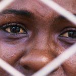 COVID-19 EN RDC: À LUBUMBASHI, COUVRE-FEU DE TOUS LES DANGERS POUR LES FEMMES