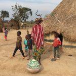 CAMEROUN : ÉLEVEURS SEMI-NOMADES ET AGRICULTEURS APPRENNENT À VIVRE ENSEMBLE