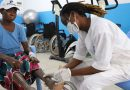 EN AFRIQUE, LA LUTTE CONTRE LES MALADIES TROPICALES NÉGLIGÉES MISE À MAL PAR LE COVID-19