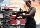 EN AFRIQUE DU SUD, DES FEMMES S'ARMENT CONTRE LA VIOLENCE