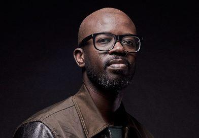 BLACK COFFEE, LE DJ QUI FAIT DANSER L'AFRIQUE DU SUD