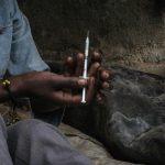 LE KENYA, NOUVELLE ESCALE ET NOUVEAU MARCHÉ SUR LA ROUTE DE L'HÉROÏNE