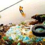 CAMEROUN : LE WOURI EST-IL VRAIMENT L'UN DES FLEUVES LES PLUS POLLUÉS D'AFRIQUE ?
