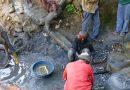 RDC: SUSPENSION DES ACTIVITÉS D'ENTREPRISES MINIÈRES CHINOISES AU SUD-KIVU