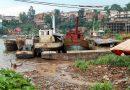 Bukavu: Lac Kivu, une poubelle sous l'oeil impuissant des autorités